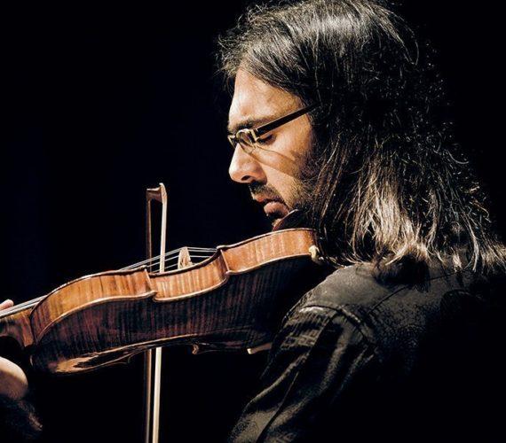 Music Of Epirus – Instruments