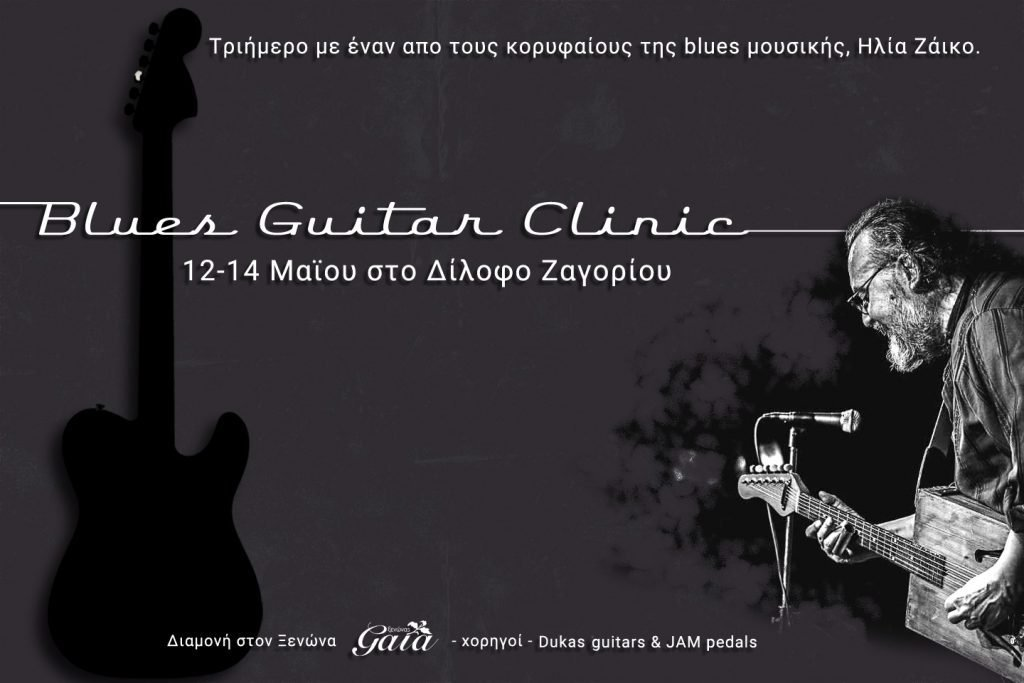 blues guitar clinic 1024x683