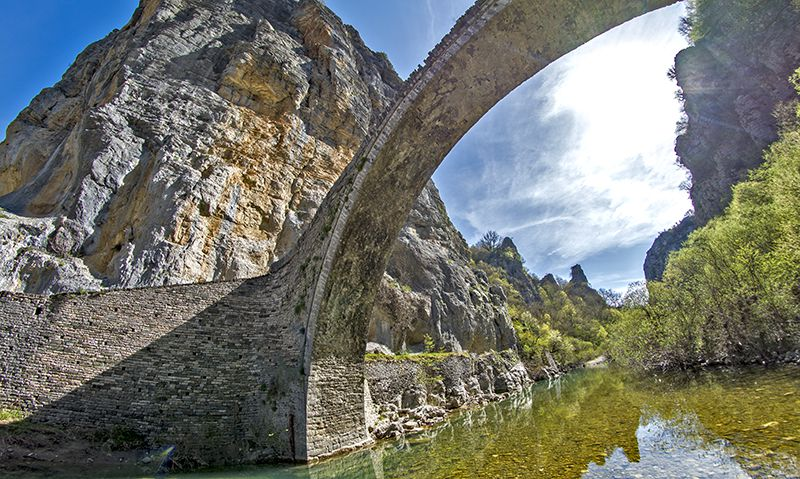 zagori bridge 91