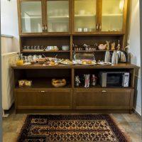 gaia guesthouse general photos 10